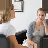 psychoterapia-indywidualna