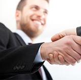 warsztat-negocjacji